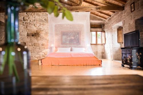 Booking.com: Hotels in Pazos de Arenteiro. Book your hotel now!