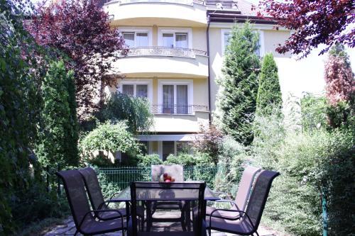 Residence by Park Inn