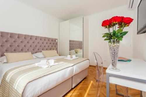 Valum Luxury Apartment
