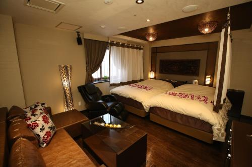 The 10 Best Love Hotels In Osaka Japan Booking Com