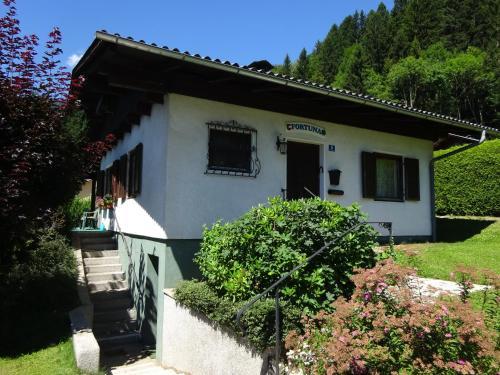 Ferienhaus Fortuna