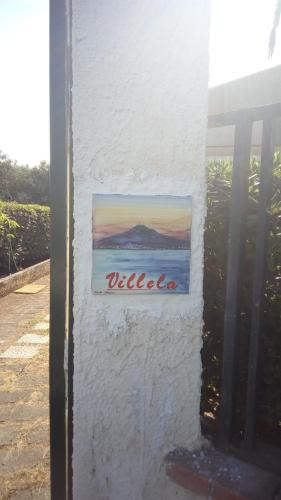 Casa Vacanze Villela