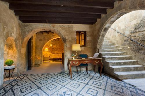 I 10 migliori posti dove soggiornare a Rodi, Grecia | Booking.com