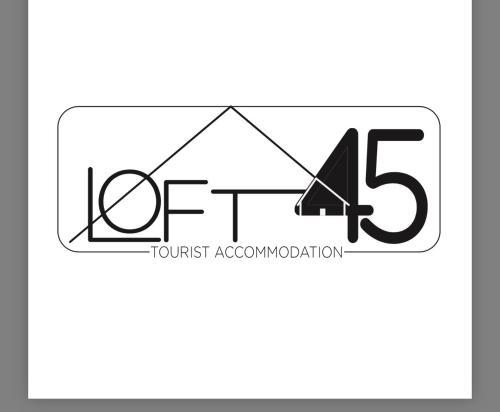 Loft 45