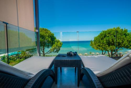 Zante: i 10 migliori hotel vicino alla spiaggia - Hotel in spiaggia ...
