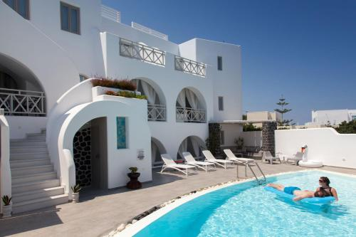 The 10 Best Santorini Pet Friendly Hotels Hotels That Accept Pets