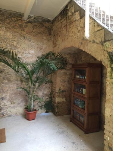 Glória Guest House