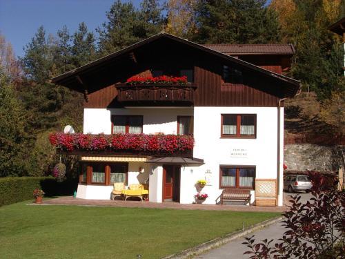 Haus Gantioler