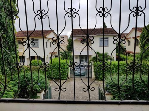 Mombasa Villas
