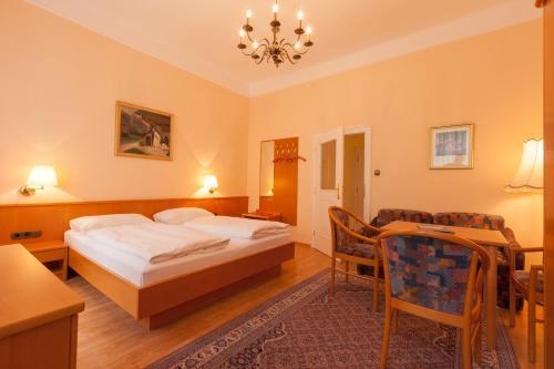 Chambres d\'hôtes dans cette région: Alentours de Vienne. 26 maisons ...