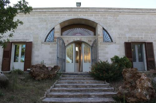 Villa Turriso