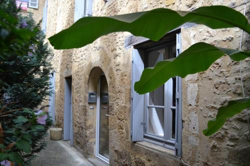 The  Best Holiday Homes In SarlatLaCanda France  BookingCom
