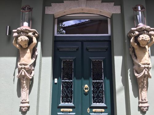Chalet Sintra 1892