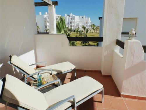 Los 10 mejores hoteles de 4 estrellas de Roldán, España ...