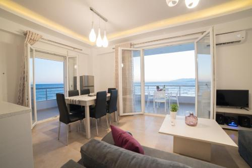 Bella Mare Luxury Apartments