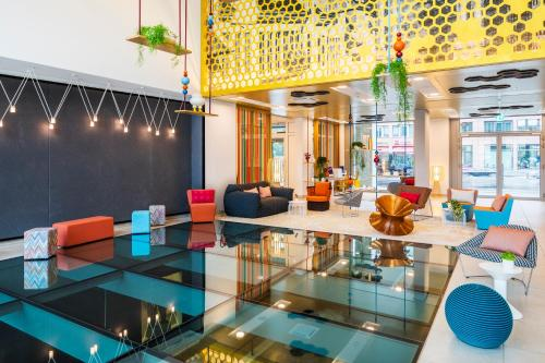 The 10 Best Pet Friendly Hotels In Berlin Germany Booking Com