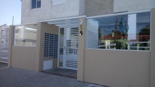 Pelotas Apartments