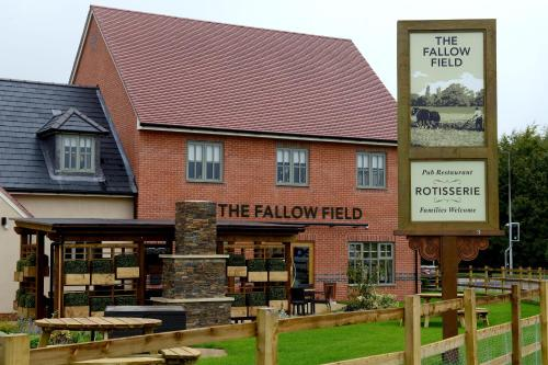 Fallow Field by Marston's Inns