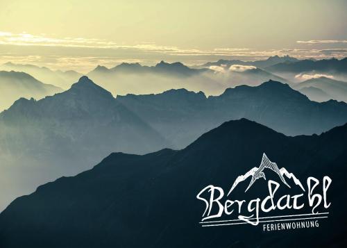 Bergdachl