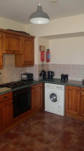 Los 10 mejores apartamentos de Bundoran, Irlanda | Booking.com