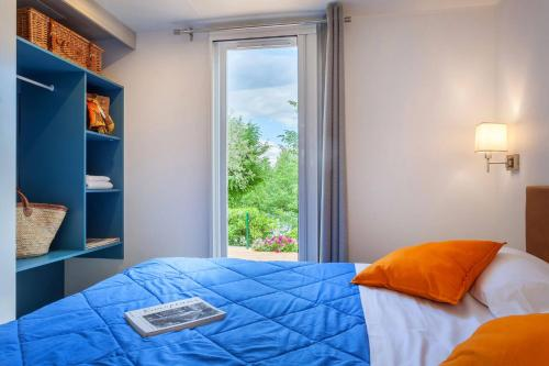 Gardasee Campingplätze 46 Campingplätze In Gardasee Italien
