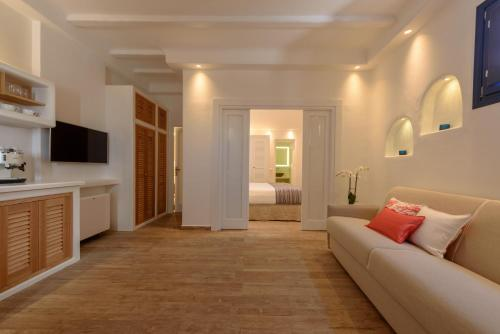 Sea Dream Luxury Home