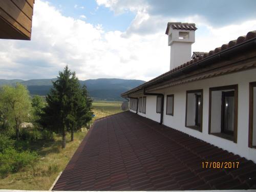 Guest House Belchin View