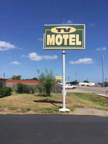 TV Motel