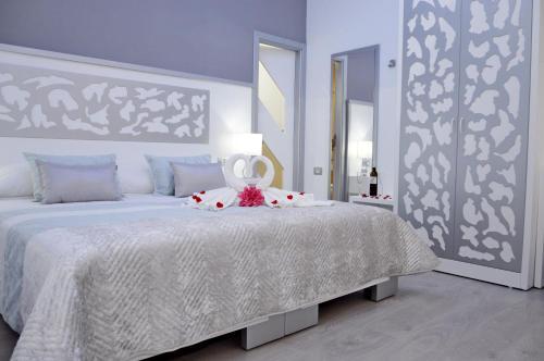 Hotel Drago San Antonio