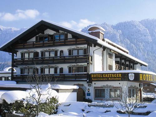 Die 10 besten hotels mit pool in inzell deutschland for Dusseldorf hotel mit pool