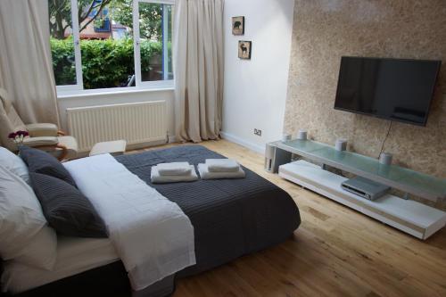 I 10 Migliori Bed & Breakfast di Londra, Regno Unito | Booking.com