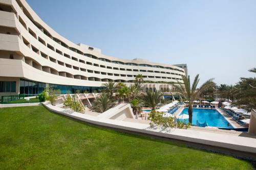 Sharjah Grand Hotel, a member of Barceló Hotel Group