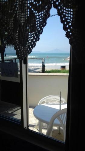 Casa Beira Mar Mariscal 1