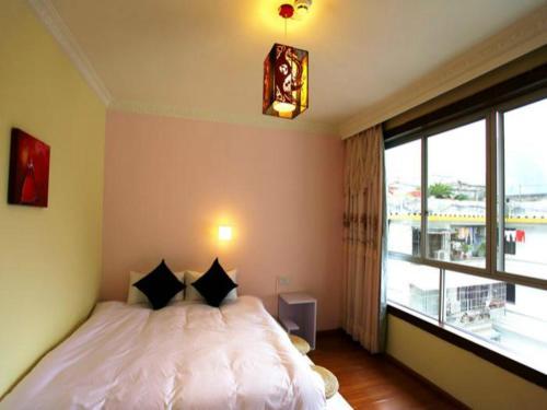 Xi Wo Hostel