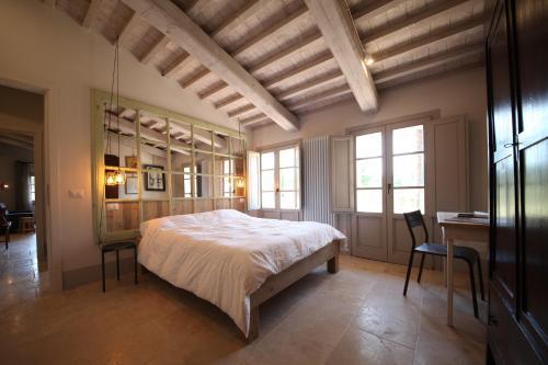 Collitorti Original Design Apartment