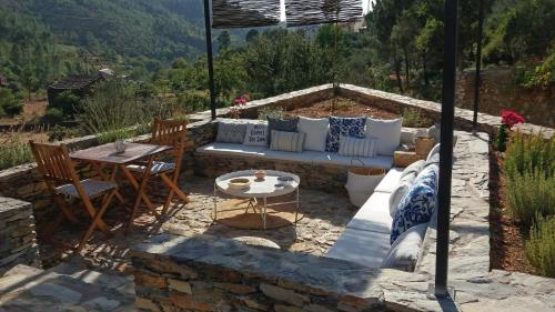 The 10 Best Aldeias do Xisto Country Houses - Country Homes ...