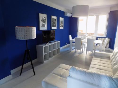 Luxury Suite apartment