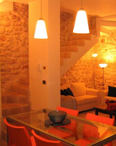 Lovely Stone House Conversano Puglia
