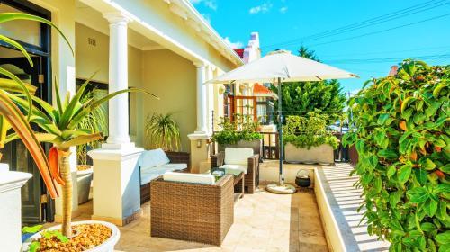 Antrim Luxury Villa