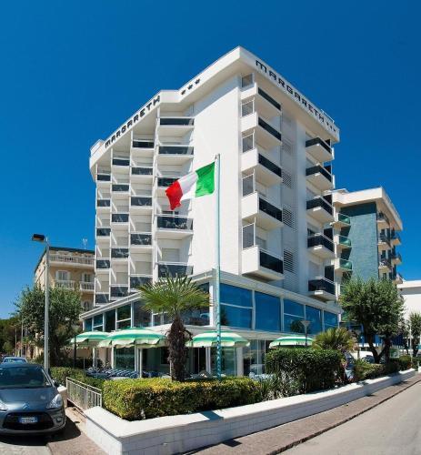 Hotel Margareth