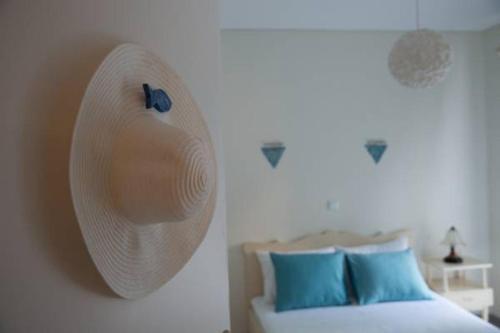 Wonderful Apartment