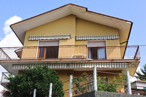 I 10 Migliori Hotel con Parcheggio di Varazze, Italia | Booking.com