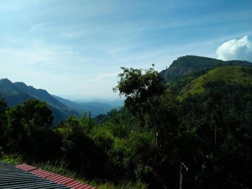 Village View Homestay