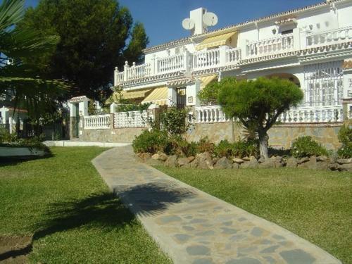 Rentcostadelsol Rincon-Las Pedrizas