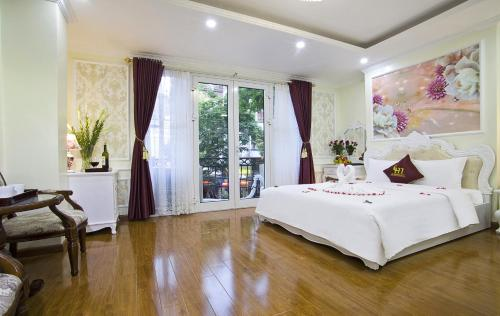 The 10 Best 3 Star Hotels In Hanoi Vietnam Check Out Our Selection Of Great