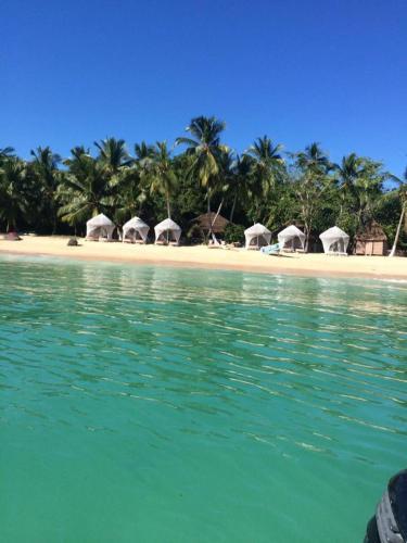 The 10 Best Resorts In Madagascar Danae Beach