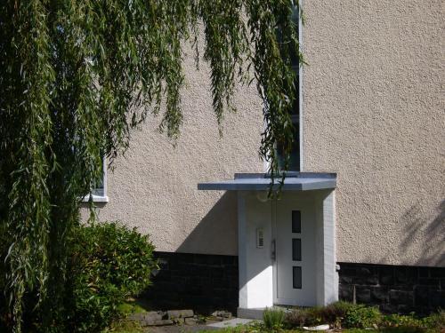 die 6 besten unterk nfte in hachenburg deutschland. Black Bedroom Furniture Sets. Home Design Ideas