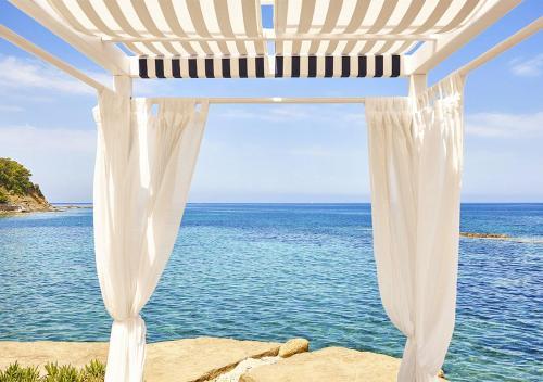 Approdo Resort Thalasso Spa