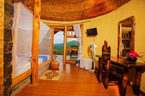 Booking.com : Ethiopia resorts. 12 retreats in Ethiopia. on saudi houses interior, kenyan houses interior, indian houses interior, british houses interior, canadian houses interior, hispanic houses interior,