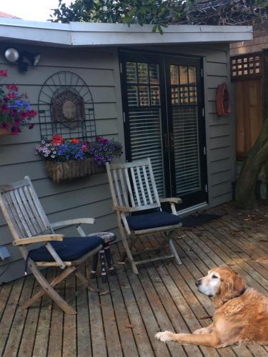Vancouver Cedar Cottage